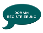 buttons domain registrierung 01