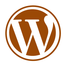 wordpress icon 02.1