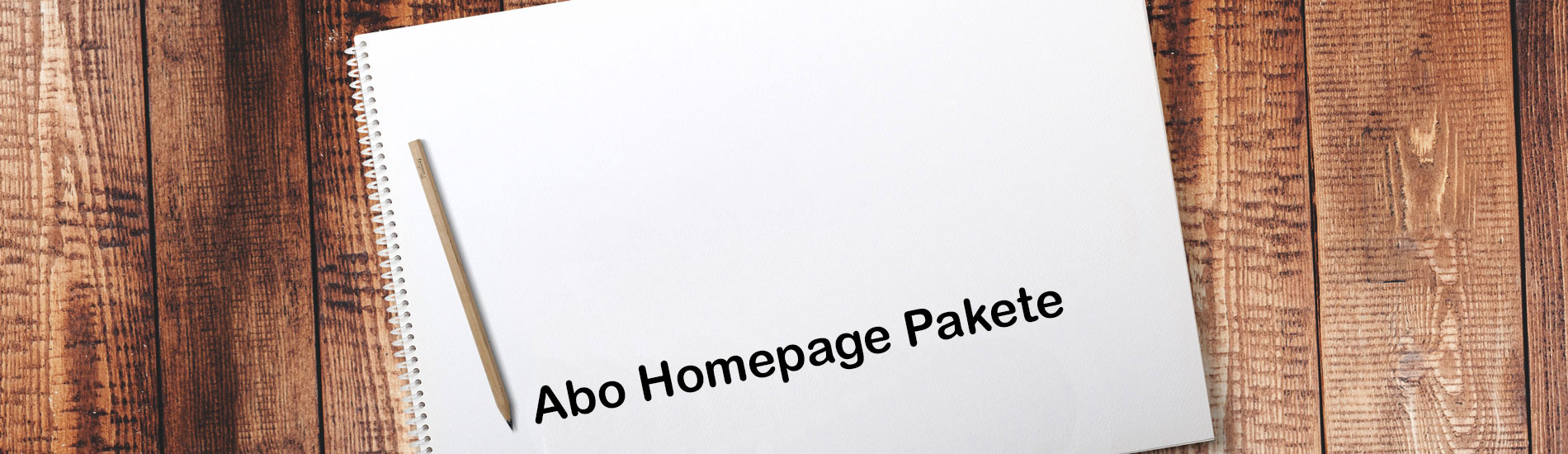 abo-homepage-pakete